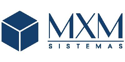 logo-mxm-azul-01