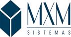 logo-mxm