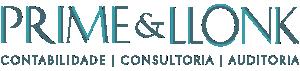 logotipo_Prime__Llonk_300_x_71